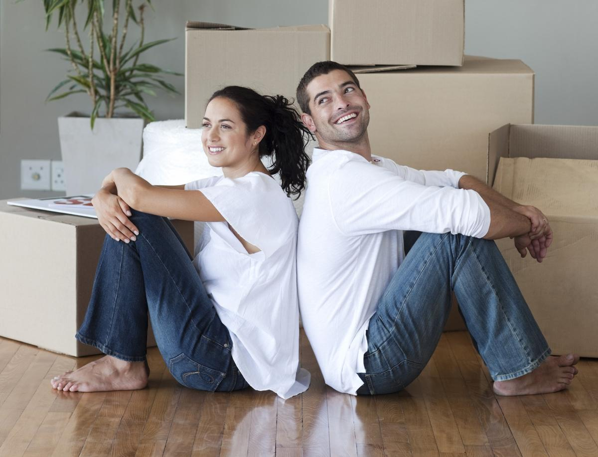 http://www.shirefirstmortgages.com.au/sites/shirefirstmortgages.com.au/files/young%20couple%20with%20boxes.JPG